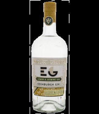 Edinburgh Edinburgh Lemon & Jasmine Gin 1,0L