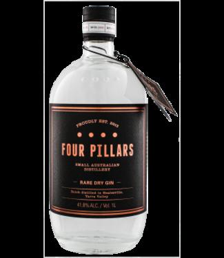 Four Pillars Four Pillars Rare Dry Gin 1,0L