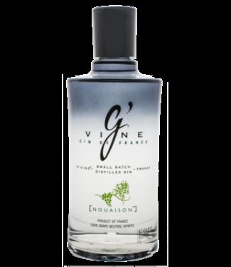 G-Vine G Vine Nouaison Gin 1,0L