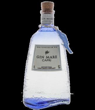 Gin Mare Gin Mare Capri 1,0L