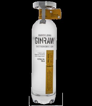 Ginraw GinRaw Gastronomic Gin 0,7L