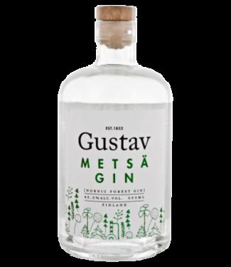 Gustav Gustav Metsä Gin 0,5L