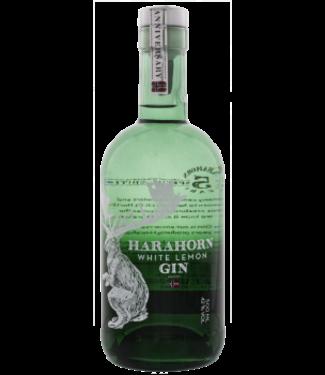 Harahorn Harahorn White Lemon Gin 0,5L