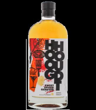 Hooghoudt Hooghoudt Sweet Spiced Genever 0,7L