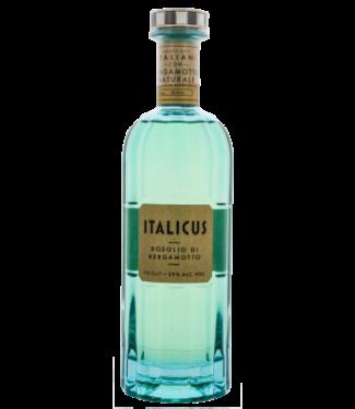 Italicus Italicus Rosolio di Bergamotto Liqueur 0,7L