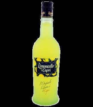 Limoncello Limoncello di Capri 0,7L