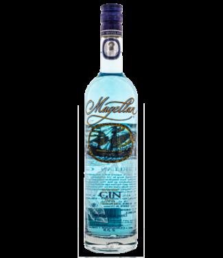 Magellan Magellan Blue Gin 0,7L