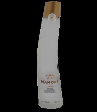 Mamont Mamont Vodka 0,7L