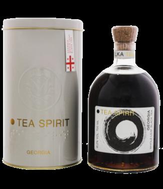 Metelka Metelka Tea Spirit Georgia 0,7L -GB-