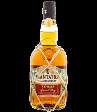 Plantation Plantation Xaymaca Special Dry Jamaica Rum 0,7L