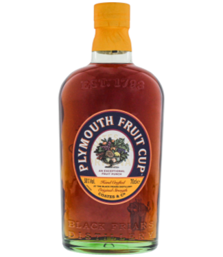 Plymouth Plymouth Fruit Cup 0,7L