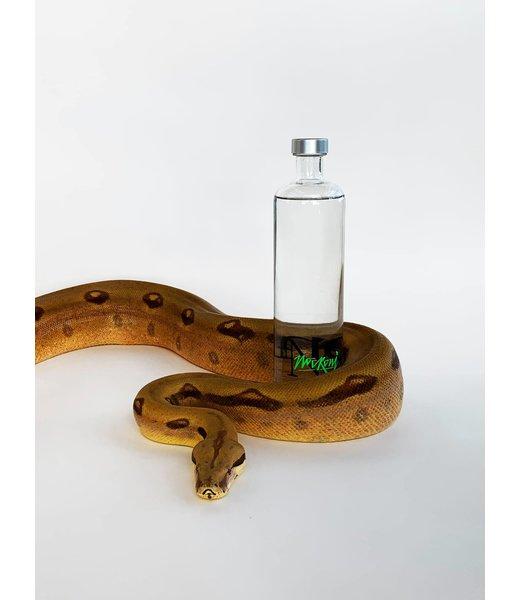 Nocroni Vodka