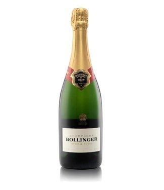 Bollinger Bollinger Brut Special Cuvee