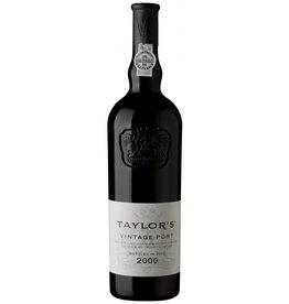 Taylors 2000 Taylors 375ml