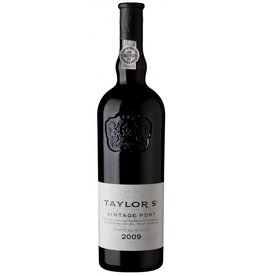 Taylors 2009 Taylors