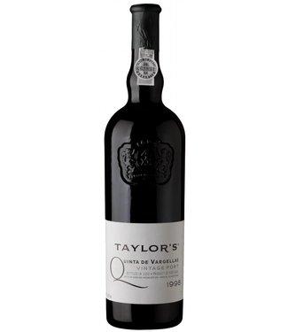 Taylors 1998 Taylors Quinta de Vargellas