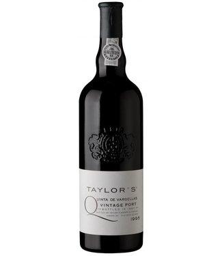 Taylors 1995 Taylors Quinta de Vargellas