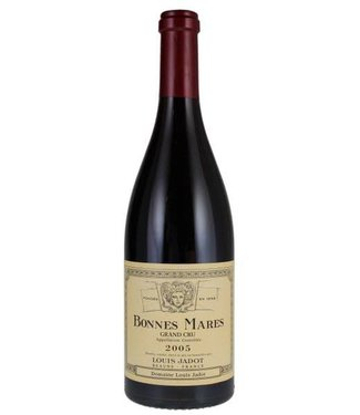 Louis Jadot 2010 Louis Jadot Bonnes-Mares Grand Cru