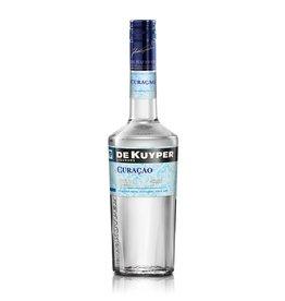 De Kuyper De Kuyper Curacao White 700ml