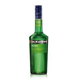 De Kuyper De Kuyper Kiwi 700ml