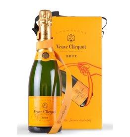 Veuve Clicqout Veuve Clicquot Brut Server