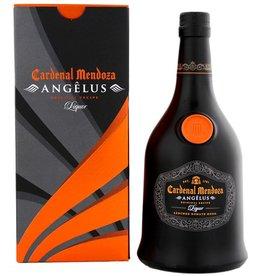 Cardenal Cardenal Mendoza Angelùs 700ml Gift Box