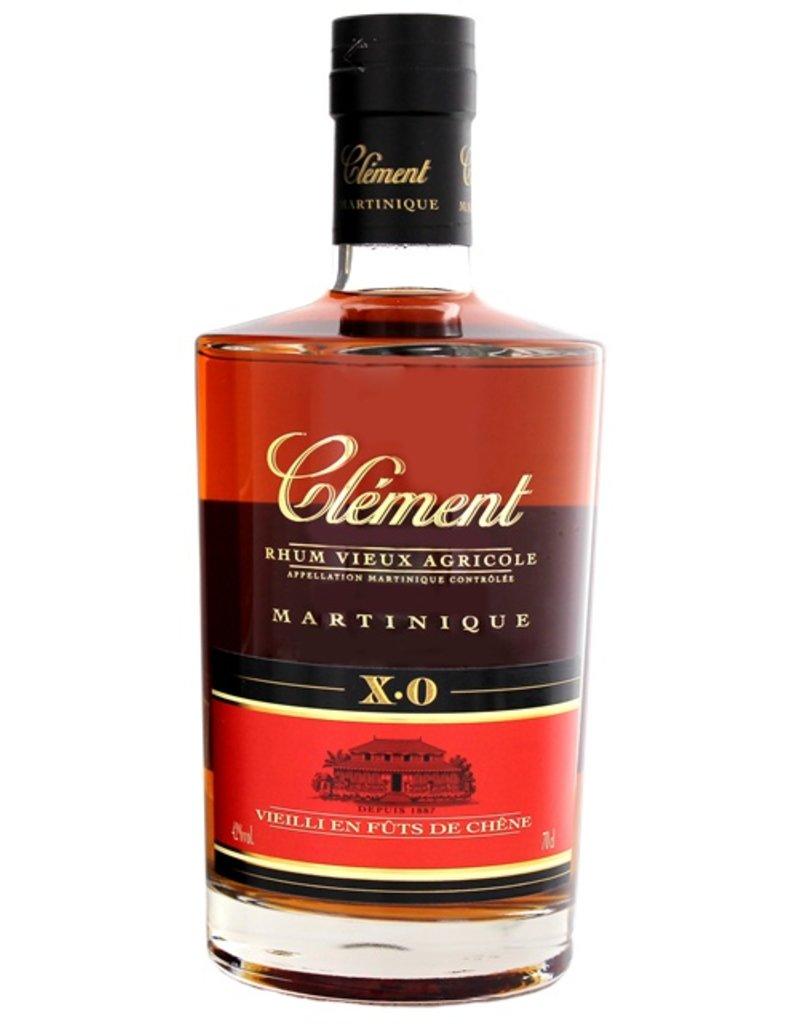 Clement Clement Rhum Hors DAge XO 700ml Gift Box