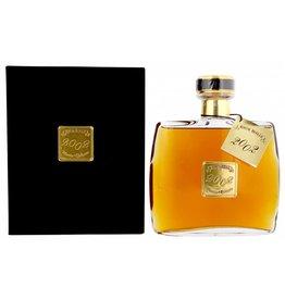 Bielle Bielle Agricole 2002 700ml Gift Box