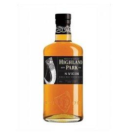 Highland Park Highland Park Svein 1 Liter