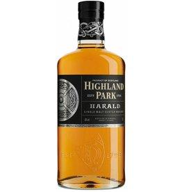 Highland Park Highland Park Harald 700ml