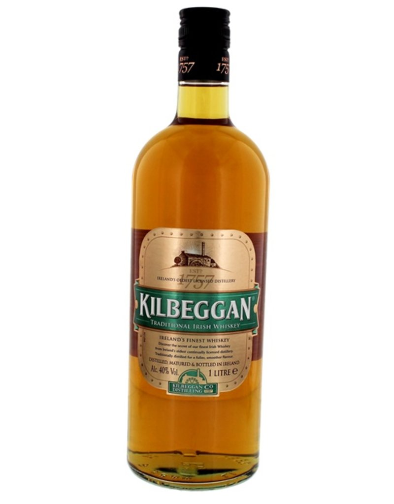 Kilbeggan 1 Liter