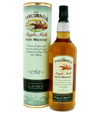 Tyrconnell Tyrconnell 1 Liter Gift Box