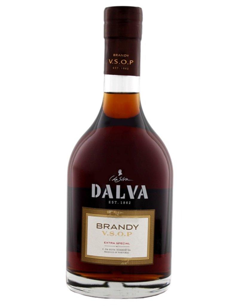 Dalva Brandy V.S.O.P Extra Special  700ml