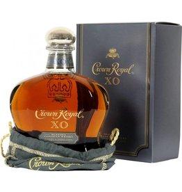 Crown Royal Crown Royal XO Whisky 75cl Gift Box