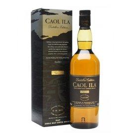 Caol Ila Distillers Edition 2003/2015 1,0L
