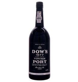 Dow's 1977 Dows