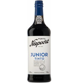 Niepoort Niepoort Junior Tinto 750ml