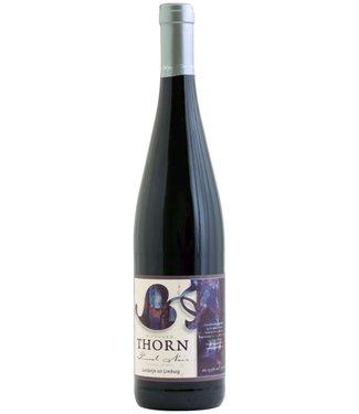 2017 Wijngoed Thorn Pinot Noir