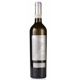 2011 Negretti Dada Langhe DOC Chardonnay
