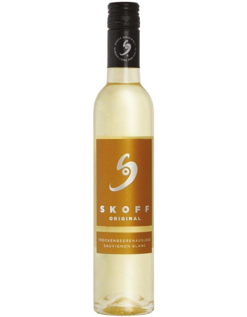 2014 Skoff Trockenbeerenauslese Sauvignon Blanc