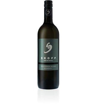 2015 Skoff Sauvignon Blanc Klassik