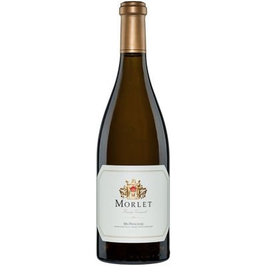 Morlet Family Vineyards 2012 Morlet Ma Douce