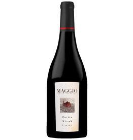 2016 Maggio Family Vineyards
