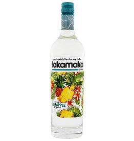 Takamaka Takamaka Pineapple 0,7L