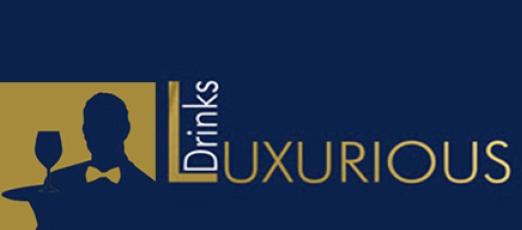 Luxurious Drinks™