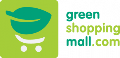 Greenshoppingmall: Eco Friendly | Fair Trade | Gerecycled |