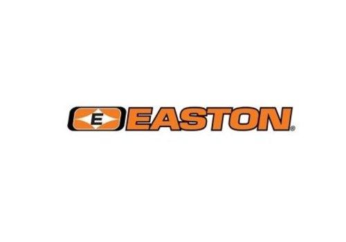 Easton Bushing