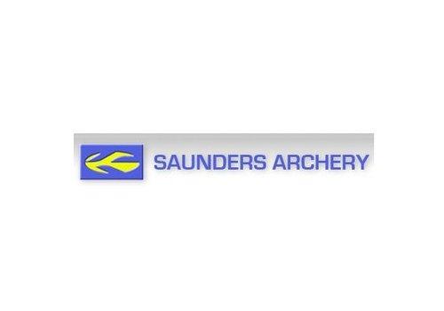 Schraubspitze Saunders