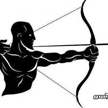 Crossbow Maximal