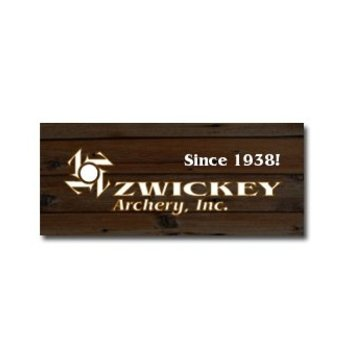 Zwikey